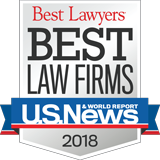 Edward Cerasia II best law firms