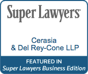 Super Lawyers 2013